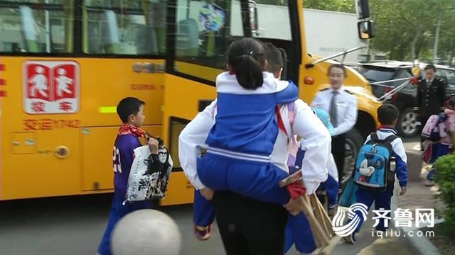 校车4_副本.jpg